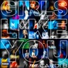 Stream & download Girls Like You (feat. Cardi B) - Single