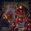 Stream & download Crawling King Chaos