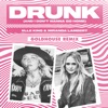 Stream & download Drunk (And I Don't Wanna Go Home) [GOLDHOUSE Remix] [feat. Miranda Lambert] - Single