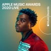 Stream & download Apple Music Awards 2020 Live - EP