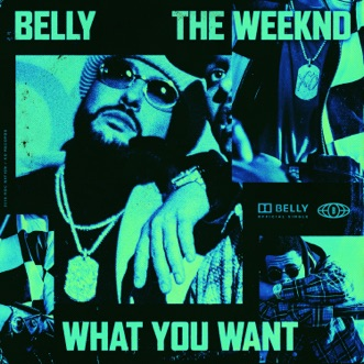 What You Want (feat. The Weeknd) - Single by Belly album reviews, ratings, credits