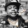 Stream & download Pressin' (feat. Quavo & Moneybagg Yo)