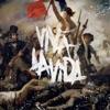 Stream & download Viva la Vida or Death and All His Friends