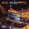 Stream & download Plenty Cake (feat. Young Dolph & Rick Ross) - Single