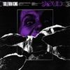 Stream & download Venomous (feat. ICE NINE KILLS)