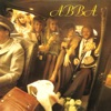 Stream & download ABBA (Bonus Track Version)