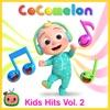 Stream & download Cocomelon Kids Hits, Vol. 2