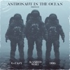 Stream & download Astronaut in the Ocean (Remix) [feat. G-Eazy & DDG] - Single