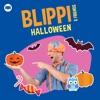 Stream & download Pumpkin Patch