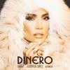 Stream & download Dinero (feat. DJ Khaled & Cardi B) - Single