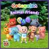 Stream & download Animal Friends