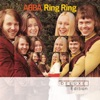 Stream & download Ring Ring (Deluxe Edition)