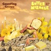 Butter Miracle Suite One by Counting Crows album listen and reviews