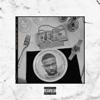 Stream & download Feed Tha Streets ll