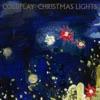 Stream & download Christmas Lights - Single