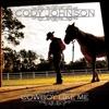 Stream & download Cowboy Like Me (Bonus Track Version)