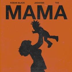 Listen Mama (feat. Jadakiss & TXS) - Single album