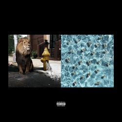 Dangerous (feat. Jeremih and PnB Rock) song reviews, listen, download