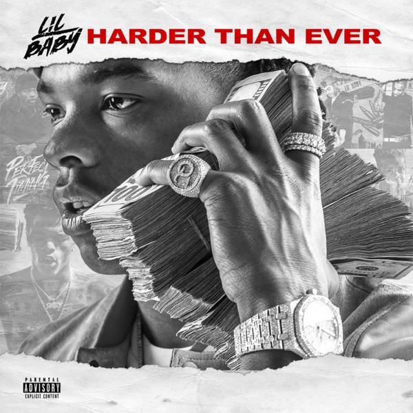 Yes Indeed by Lil Baby & Drake song reviws