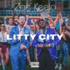 Stream & download Litty City (feat. DaBaby) - Single