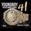 Stream & download 41 - Single