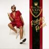 Stream & download 24K Magic (R3hab Remix) - Single