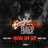 Stream & download Now I'm Up (feat. Money Man) - Single
