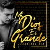 Stream & download He decidido seguirte (feat. Evan Craft)