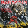 The Number of the Beast (2015 Remastered Edition) by Iron Maiden album reviews