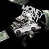 Stream & download Money Right (feat. Young Dolph) - Single