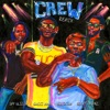 Stream & download Crew (Remix) [feat. Gucci Mane, Brent Faiyaz & Shy Glizzy] - Single