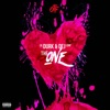 Stream & download The One (feat. DeJ Loaf) - Single