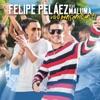 Stream & download Vivo Pensando en Ti - Single