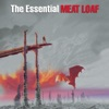 Stream & download The Essential Meat Loaf