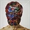 Amoral by Violens album reviews
