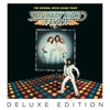 Saturday Night Fever (The Original Movie Sound Track) [Deluxe Edition] by Bee Gees album reviews
