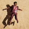 Stream & download Sky Walker (feat. Travis Scott)