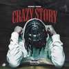Stream & download Crazy Story - Single