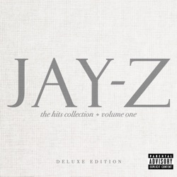 Listen The Hits Collection, Vol. One (Deluxe Edition) album
