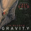 Stream & download Gravity - Single