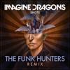 Stream & download Shots (The Funk Hunters Remix) - Single