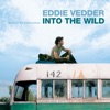 Stream & download Into the Wild (Music For the Motion Picture)