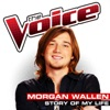 Stream & download Story of My Life (The Voice Performance) - Single