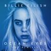 Ocean Eyes (The Remixes) - EP album cover
