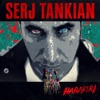 Stream & download Harakiri