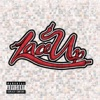 Stream & download Lace Up