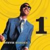 Superstition by Stevie Wonder music reviews, listen, download