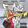 Stream & download Famous Bih (feat. Young Dolph) [Remix] - Single
