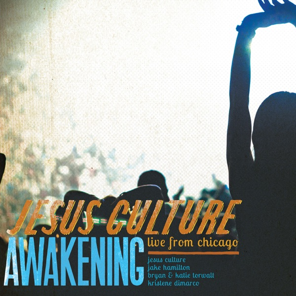 Dance (feat. Kim Walker-Smith) by Jesus Culture song reviws