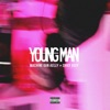 Stream & download Young Man (feat. Chief Keef) - Single